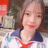 Nontop - Việt Mix!❤️ Bà Xã Mưa!!❤️ Kiên Phệ Milano✔