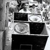 DUB A BASS-dj VINTAGE mixtape 2012