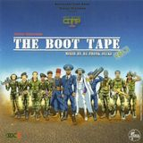 Serial Stepperz Boot tape vol 1