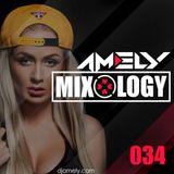 Amely - Mixology 034