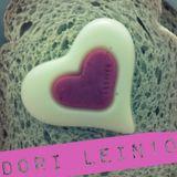 Dori Lein 10