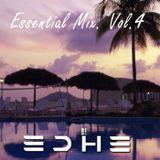 Essential_Mix._Vol._4 - EDHE