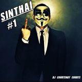 S I N T H A I #1