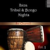 Ibiza Bongo Nights Vol. 1