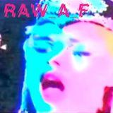 RAW_A_F