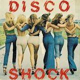 Disco Shock
