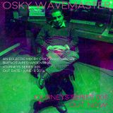 OSKY WAVEMASTER-JOURNEY 005-JUNE 2016