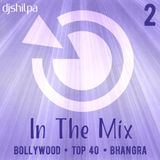 DJ SHILPA, IN THE MIX, 2