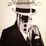 Harmonica Suit
