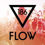 Franky Rizardo presents FLOW episode ▽186