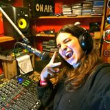 DJ Tataad: The Happy Birthday Show: June 1, 2015