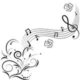 U ritmu zdravlja 005 - Znate li kako muzika može da leči?