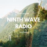 NINTH WAVE RADIO - Episode 064 | OCT 9 2019