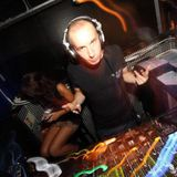 Andy Gates pres. 'Commercial EDM (Winter 2012-13)' Mix