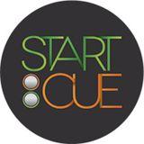 Start Cue - Henry On Bondi Radio 10th April