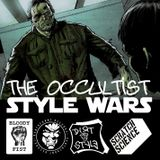 The Occultist - Style Wars
