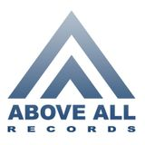 Above All Promo