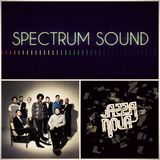 Spectrum Sound Episode 3 W/ DJ GHOST 2-Hour JAZZANOVA Tribute