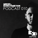 Under_Construction Podcast 010 - Guestmix by Joe Blake