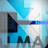 3 song Minimix featured artist: Laidback Luke