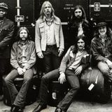 Allman Brothers - Tribute