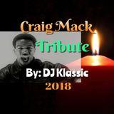 Craig Mack Tribute