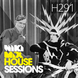 House Sessions H291