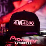 Almadro - Set Tech House