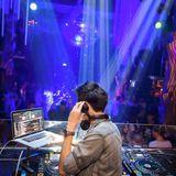 DJ BIG Remix V.8.5