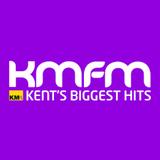 Tony Blackburn on KMFM 20 08 2017
