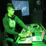 Rootek @ Beat Sound Culture Episode 007