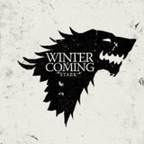 Luky Lawley - Winter Is Coming