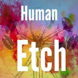 Human [Etch]