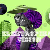 EleKtropiKal Vision by I&G (2019)
