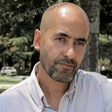 #TodosPorBrisa | Leónidas Mateu se refirió a la exitosa campaña solidaria
