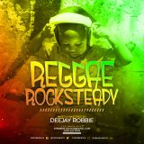 REGGAE-ROCKSTEADY