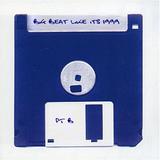 Big Beat Like its 1999 Pt B