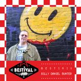 Bestimix: Billy Bunter (21/01/2017)
