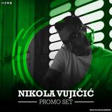 Tuborg Sound #20 / Nikola Vujičić - Promo