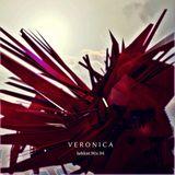 hrkknt Mix 04 VERONICA