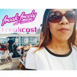 Freakcast_16-06-2017-SistaStroke