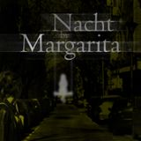 Nacht by Margarita (Special Guest Mix)