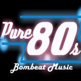 Pure 80's - Bombeat Music Series