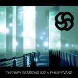 Therapy Sessions 022