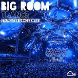 Big Room Trance (September 2016)
