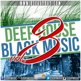 Deep House vs. Black Vol.3