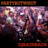 PartyButWhut – ready for your 2017 house party!