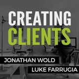 How to go from WordPress Novice to turning over hundreds of thousands/year - Jonathan Wold's story