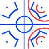 KARSTEN PFLUM_HEARTBEAT CHRIS AND COSEY TRIBUTE MIX