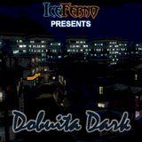 Iceferno presents Dobuita Dark